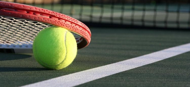 Chiusura per ferie Estatennis